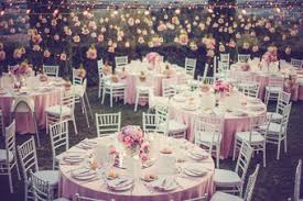 Wedding Venues Wedding Venues In France Uk And Italy Oliver U0027s Travels
