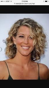 how to curl older women s hair michelle pfeiffer blonde celebrities medium hair styles curly
