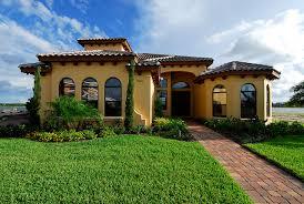 villa style homes inventory homes at reiche silliman s venezia hojin s sw orlando