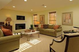 Picking Paint Colors For Living Room - choosing color paint for fashionable living room u2014 smith design