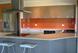 New Home Design Center Tips by Glass Splashbacks Dg Architectural Idolza