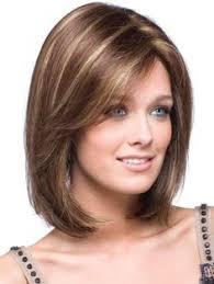 80 best modern haircuts u0026 hairstyles for women over 50 medium