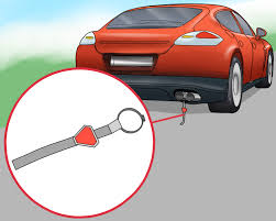 Clothes Anti Static Spray How To Get Out Of A Car Without Getting Shocked By Static Electricity