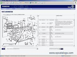 volvo impact 02 2015 bus u0026 lorry repair manual trucks buses