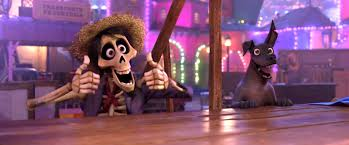 pixar office coco u0027 climbs to the top of the box office while continuing to