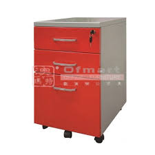 Filing Cabinet Supplier Steel File Cabinet Supplier Ofmart Could Offer Steel Office