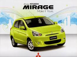 peugeot cars philippines price list mitsubishi motor philippines price list auto search philippines