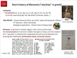 5th Element Periodic Table 30 2016 01 13t17 39 38 2016 02 04t10 15 06 Http