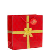 christmas gift bag christmas gift boxes christmas gift bags wrapping paper