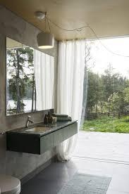 541 best bathrooms images on pinterest bath design bathroom and
