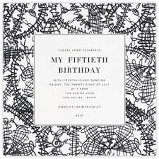 25 best cards images on pinterest paperless post birthday