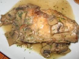 cuisiner du lapin facile lapin au cidre avec cookeo recette facile à la maison