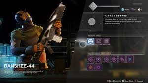 how to use mods in destiny 2 legendary armor and weapon mods