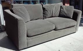 inspirations sealy sectional sofa with image 15 of 18 carehouse info