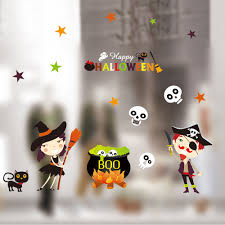 halloween wall stickers popular plane party decorations buy cheap plane party decorations