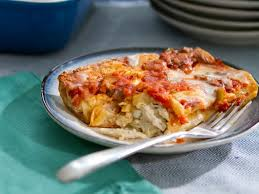 chicken enchiladas recipe trisha yearwood food network