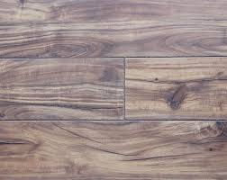 Laminate Flooring Edging Laminatecollections
