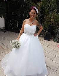 wedding dresses made to order brides are buying made to order wedding dresses from china