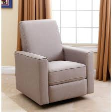 inspiring swivel recliner chairs with modern swivel recliner