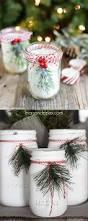 27 gorgeous diy thanksgiving u0026 christmas table decorations