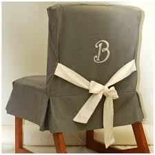 chair slipcover dorm suite dorm