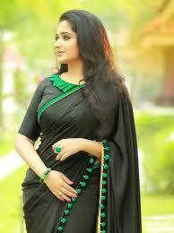 s blouse 950 best saree b s images on saree blouse blouse