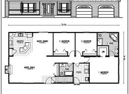 large ranch floor plans open ranch floor plans celebrationexpo org
