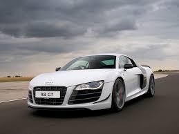 Audi R8 Specs - audi r8 gt specs 2010 2011 2012 2013 autoevolution