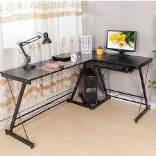 Computer Desk Amazon by Desks Ikea Desk Micke Computer Desk Amazon Computer Desk With