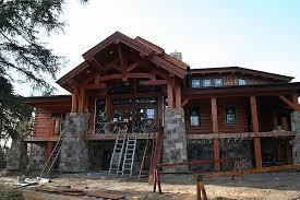 custom mountain home floor plans custom mountain home floor plans elegant timber frame homes