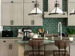 Fine Design Kitchens Valuable Ideas Kitchen Backsplash Design Fine Design Kitchen