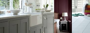 little greene colours of england collection