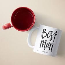 mug vs cup printed mugs promo coffee mugs custom coffee mugs branded mugs