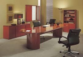 office desk beautiful cherry office desk small cherry corner