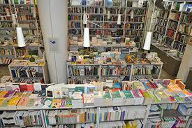 libreria lambrate libreria cortina furto nel retro in via pascoli ruba