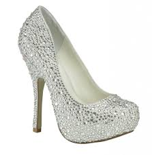 wedding shoes las vegas bridal shoes confetti ie
