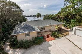 homes for sale 2027 n halifax avenue daytona beach fl 32118