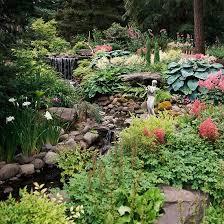 10 hillside landscaping tips u0026 ideas 1001 gardens