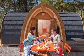 hello wonderful 10 amazing tiny houses for families