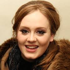 adele biography english adele bio net worth height facts dead or alive