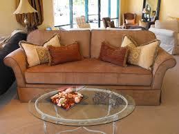 sofa reupholstery near me furniture reupholstery near me 28 images chair reupholstery near