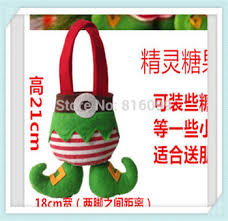 Gift Tree Free Shipping Buy 2014 Free Shipping 50pcs Christmas Bells Gift Tree Ornaments