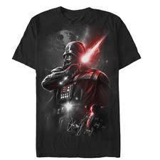 class of 77 wars shirt wars t shirts for men ebay