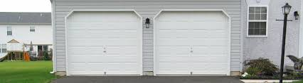 garage doors with door garage doors redding ca jkh door service company