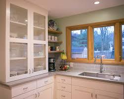 midcentury modern kitchens modern kitchen remodel tds custom construction