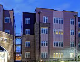 awesome one bedroom apartments near uncc home design image simple awesome one bedroom apartments near uncc nice home design contemporary under one bedroom apartments near uncc