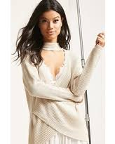 wrap sweater top don t miss this deal sweater knit wrap top
