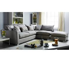 Sofa Beds Interest Free Credit charlie sofa collection keens furniture