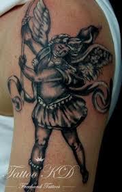 index of tattoo designs var resizes angel tattoos