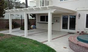 Patio Covers Patio Cover Gallery Alumacovers Aluminum Patio Covers Riverside Ca